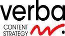 Verba Logo