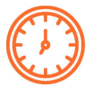 timezone advantage icon