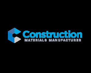 Construction Materials Manufacturer