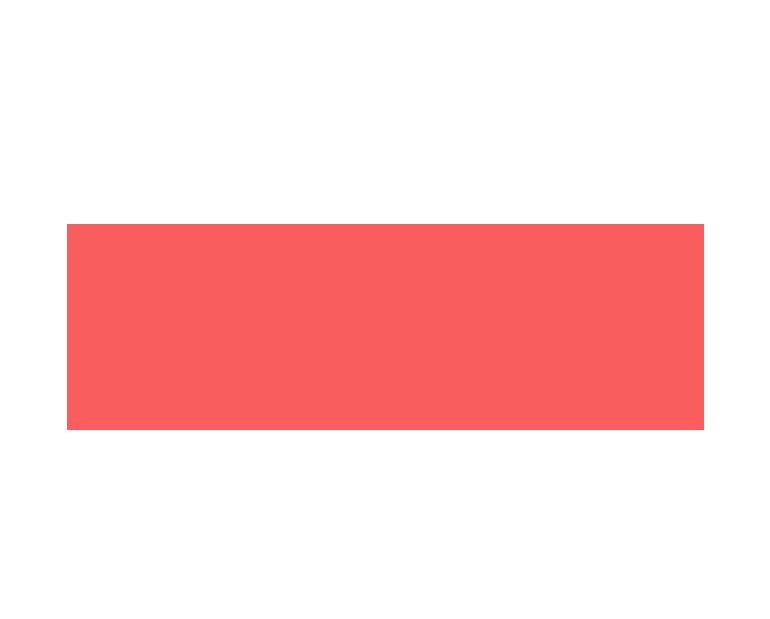 Global Beverage